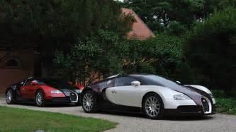 Bugatti Veyron Wallpaper 1920x1080 Bugatti Wallpaper Hd Eb 1604 Veyron 1001hp