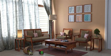 Interior Design For Home Interior Designers Bangalore Interior Designer
