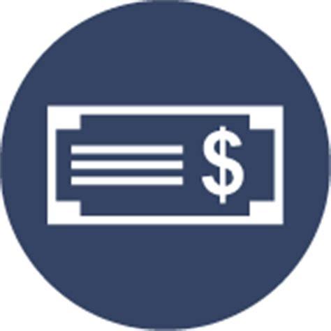 Tcf Bank Gift Card Balance - compare checking accounts at local banks bankfaceoff