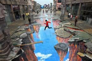 3d paintings amazing 3d artwork worldwide social humor videos youtube