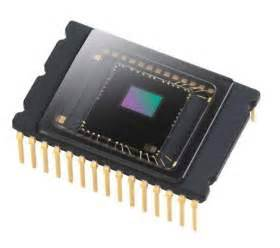is cmos better than ccd canon