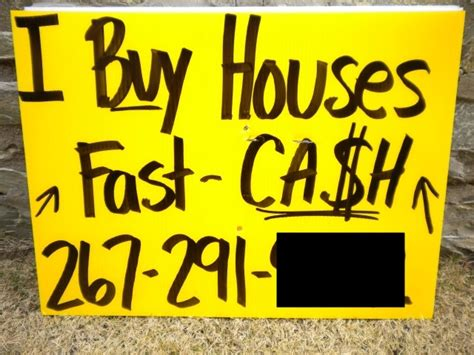 buy house sign we buy houses sign 28 images investor we buy houses bandit sign yard signs we buy
