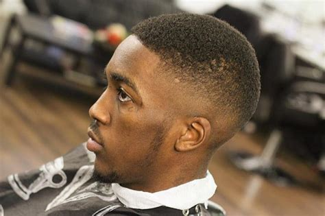 cool 55 creative taper fade afro haircuts keep it simple