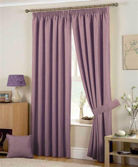 terry s curtains terry s fabrics anodised silver swish modal aluminium track