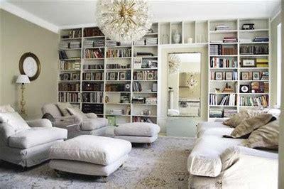 livingroom gg