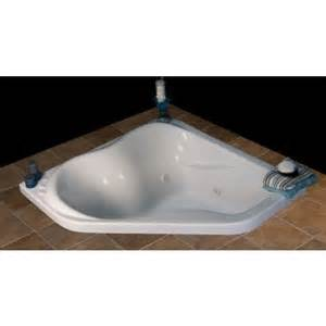 prices see carver tubs 59 inch x 59 inch corner whirlpool