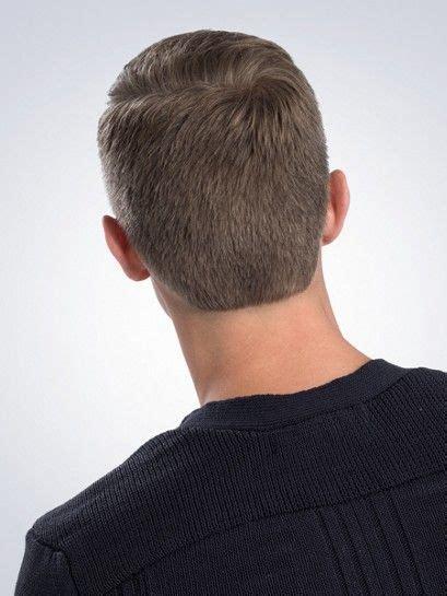 How To Cut A Neck Line Haircu For Woment | mens haircut neckline google search men s clipper cuts