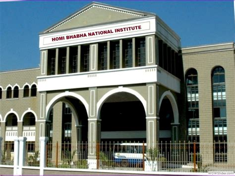 Kj Somaiya Mba College Mumbai Ranking by Top 10 Best Colleges In Mumbai With Ranking