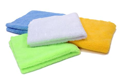 car microfiber towels detailing microfiber towels car microfiber cloth