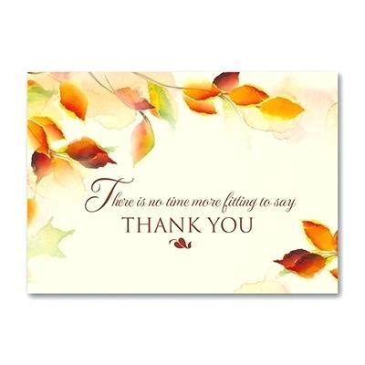 hallmark thank you card template business greeting cards hallmark gallery card design and