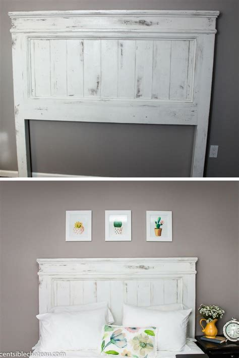 bed headboards diy best 25 headboards ideas on pinterest head boards diy diy headboards and bed