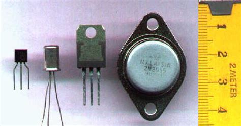 bjt transistor history file transistor photo jpg wikimedia commons