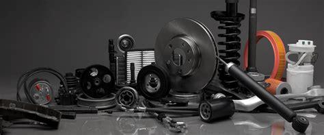 Auto Part Car by Auto Parts Car Parts Discount Auto Parts