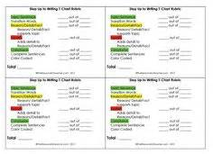 Step up to writing on pinterest step up writing and paragraph