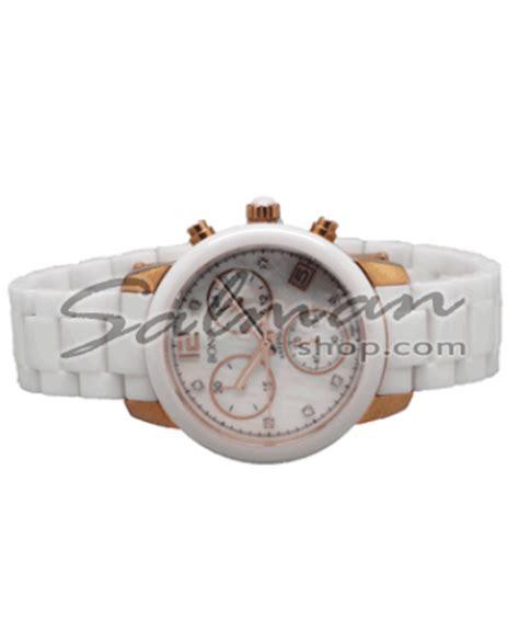 Bonia 834 Ceramic harga jam tangan bonia b 834 255c analog wanita warna