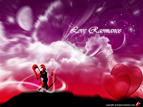 images of love and romance lady gaga romance wallpapers