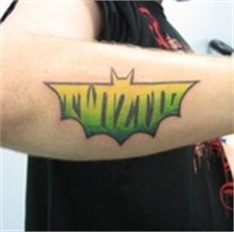 twiztid tattoos capital co corydon indiana insider pages