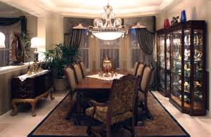 dining room decor photos 187 gallery dining