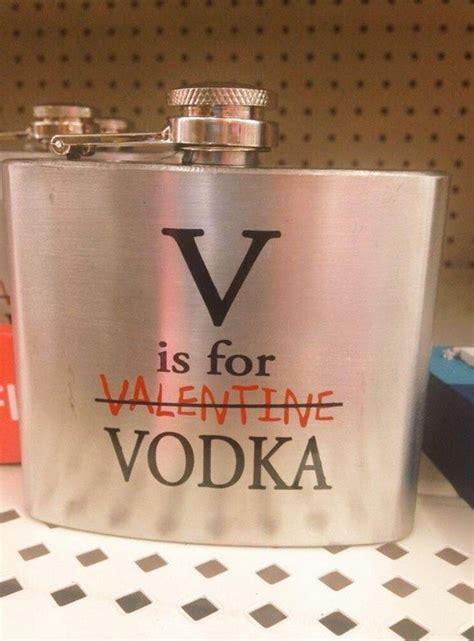 anti valentines day   ways  celebrate