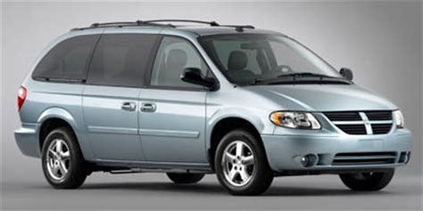 dodge grand caravan 2006 parts 2006 dodge grand caravan parts and accessories automotive