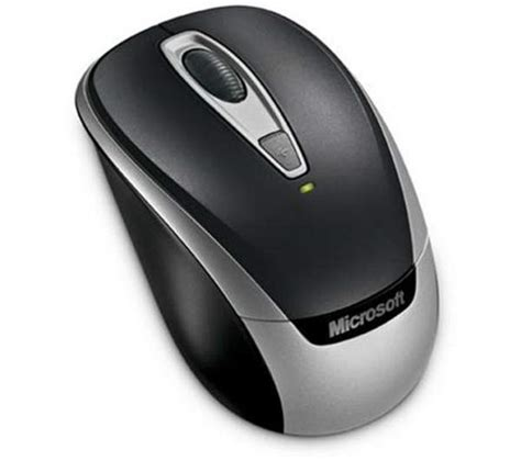 microsoft wireless mobile mouse 3000 microsoft wireless mobile mouse 3000 rapid pcs