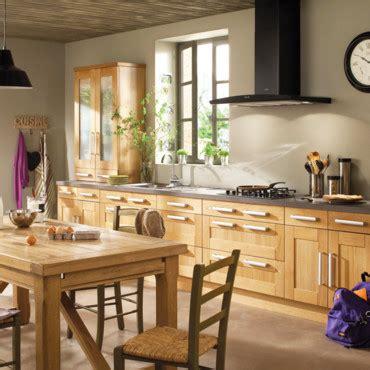 cuisines chez but achetez votre cuisine chez but mobilier canape deco