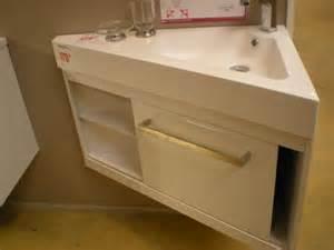 Meuble Angle Salle De Bain Ikea #1: mobilier-maison-meuble-vasque-dangle-salle-de-bain-3.jpg