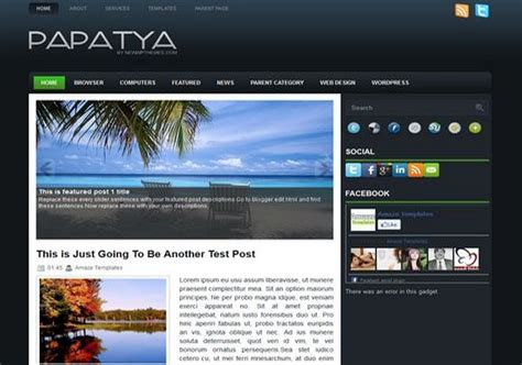 home designer pro login papatya blogger template 2014 free download