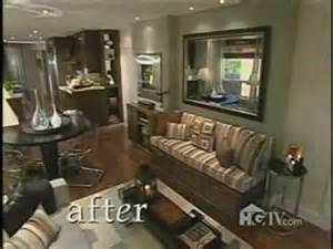 Hgtv Home Design Youtube Mirror Tv Hgtv Divine Design Seura Youtube