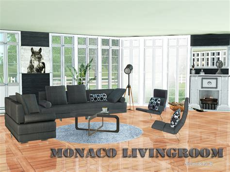 sims 4 cc home decor cc by shenice93 spring time cherry shinokcr s living monaco