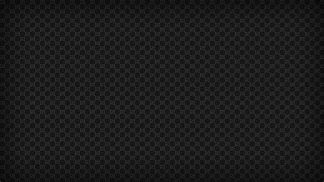 black gucci pattern designer label wallpaper gucci textures black pattern