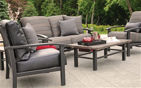 ultra modern patio furniture homecrest casual and outdoor furniture outdoor furniture