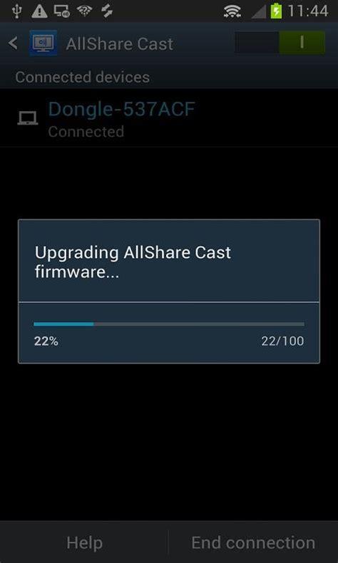 allshare cast apk motorola q software update newhairstylesformen2014
