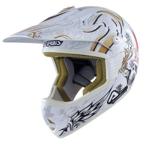 motorcycle helmets matty motorcycle 187 helmet