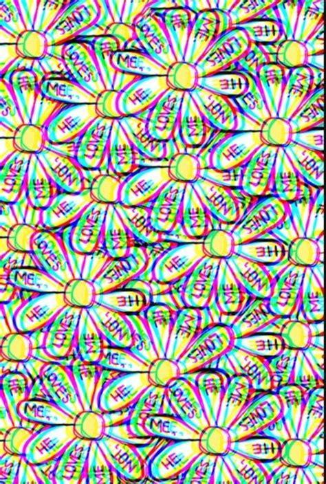 imagenes hipsters de flores imagenes para tumblr de fondo buscar con google