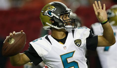 jaguars 2014 roster jaguars sign 10 players to reserve future contracts