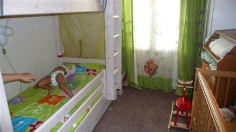 chambre bébé 9m2 inspiration pavers patio