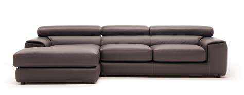 bhs sofas bhs sofas leather refil sofa
