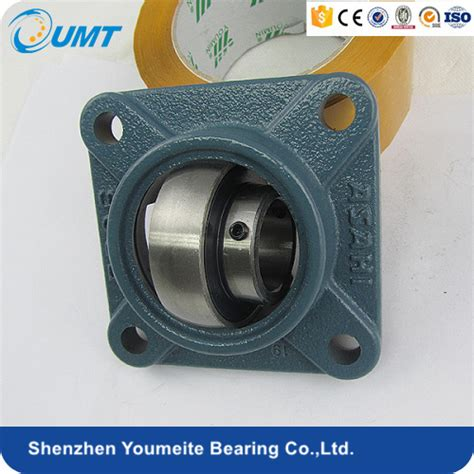Insert Bearing For Pillow Block Uc 202 15mm Fk insert high speed pillow block bearings high precision p201 p202 ucf 201 202 uc 201 202 105892308