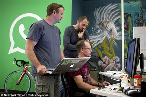 jan koum house wales richest man michael moritz to make millions from facebook s purchase of