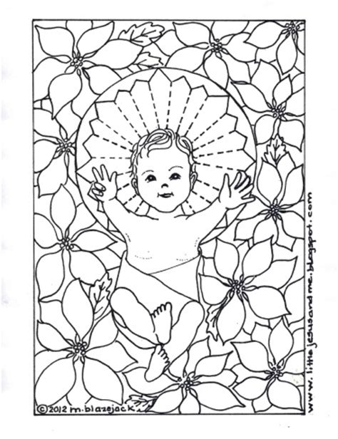 catholic mandala coloring pages catholic coloring book coloring pages