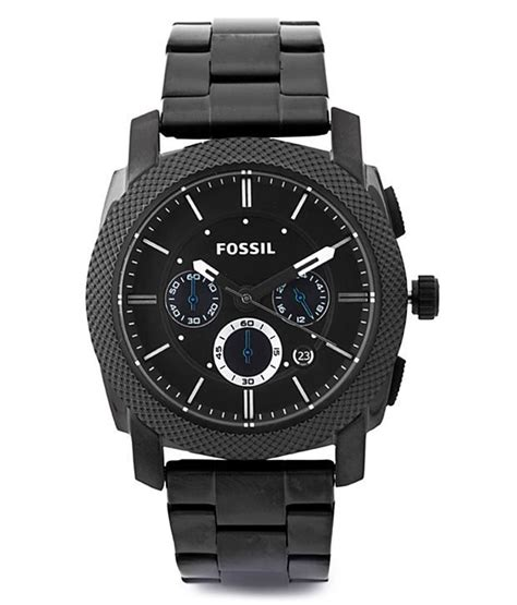 Fossil Me1123 fossil fs4552 best price in india on 27th may 2018 dealtuno