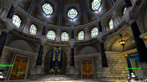 1 trip to the bandos throne room youtube image gallery stormwind keep
