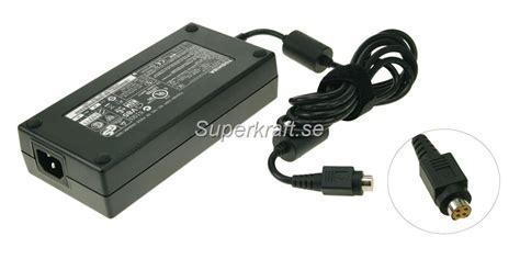 Adaptor Toshiba Original original ac adapter toshiba 19v 9 5a 180w pa3546e 1ac3