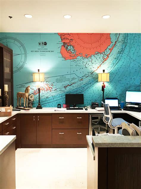 nautical chart wallpaper nautical map wallpaper
