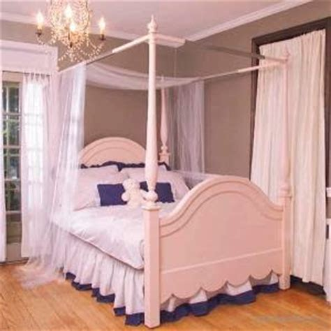 canopy beds for girls inspirational interior design ideas girls canopy beds