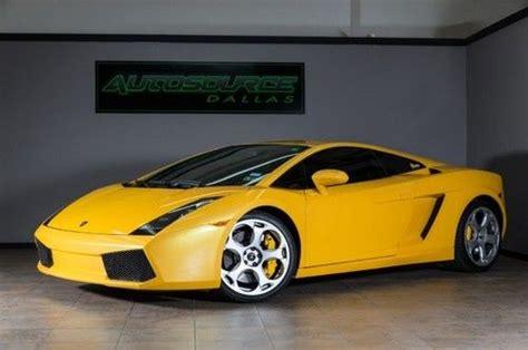 how does cars work 2005 lamborghini gallardo navigation system purchase used 2005 lamborghini gallardo egear new clutch nav pearl yellow we finance in