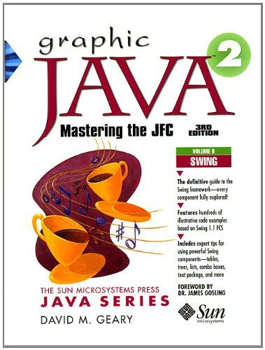 java swing book ebook java swing second edition free pdf online download