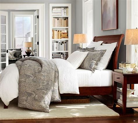 25 best ideas about pottery barn bedrooms on pinterest pottery barn master bedroom ideas www pixshark com