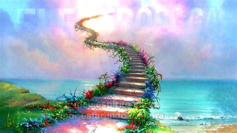 heaven testo led zeppelin stairway to heaven ᴴᴰ legendado tradu 231 227 o